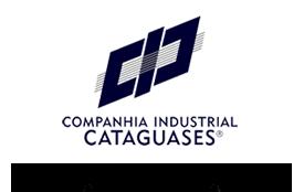 Case - Companhia Industrial Cataguases