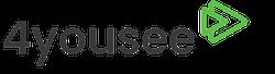 Digital Signage - Software para sinalização digital