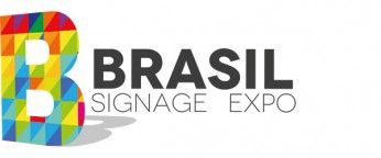 brasil-signage-expo