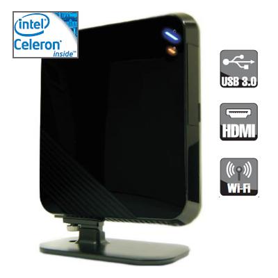 Mini-Top para Sinalização Digital OBA-H007DI/1037