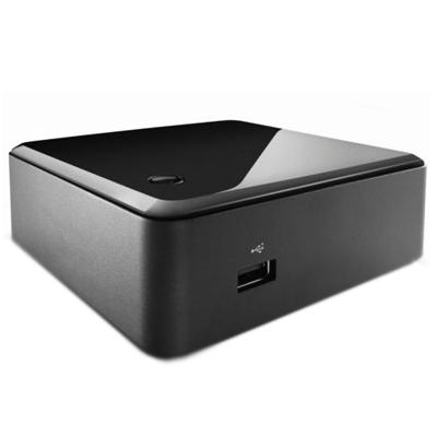 PC Compacto para Digital Signage INTEL OBA-3217IN