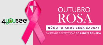 banner-rosa