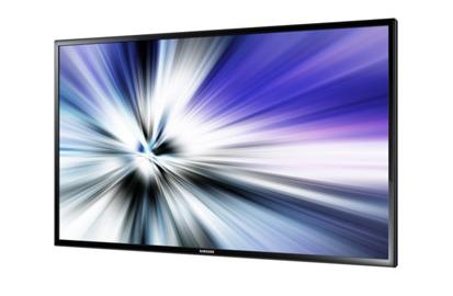 Monitor para Digital Signage Samsung ED46C 46″