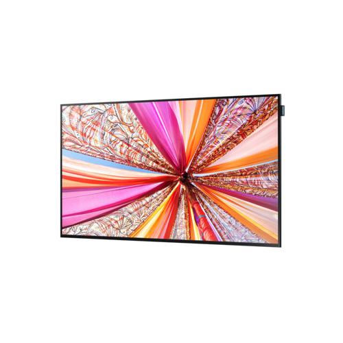 Monitor para Sinalização Digital Samsung DM48D 48″