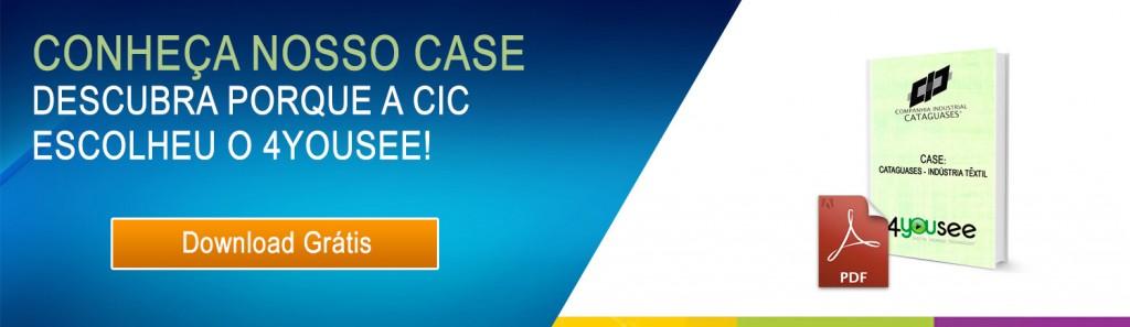 conheça o case da Companhia Industrial Cataguases (CIC)