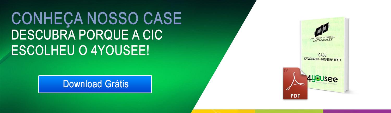 Case Cataguases TV Corporativa