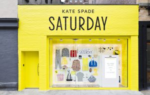 kate-spade-saturday