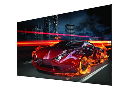 Monitor para Digital Signage LG LV75A-4B 55″