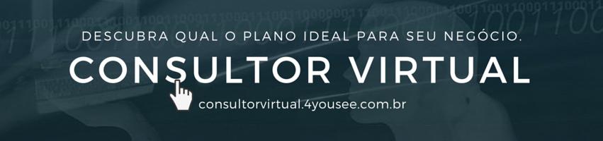 Consultor Virtual 4YouSee