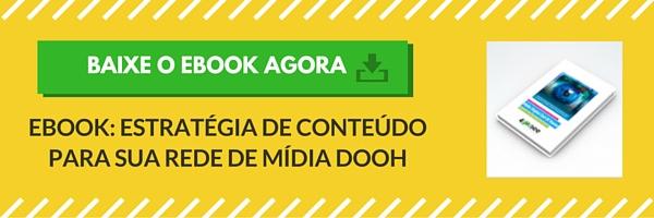CTA- ebook estratégia de conteúdo