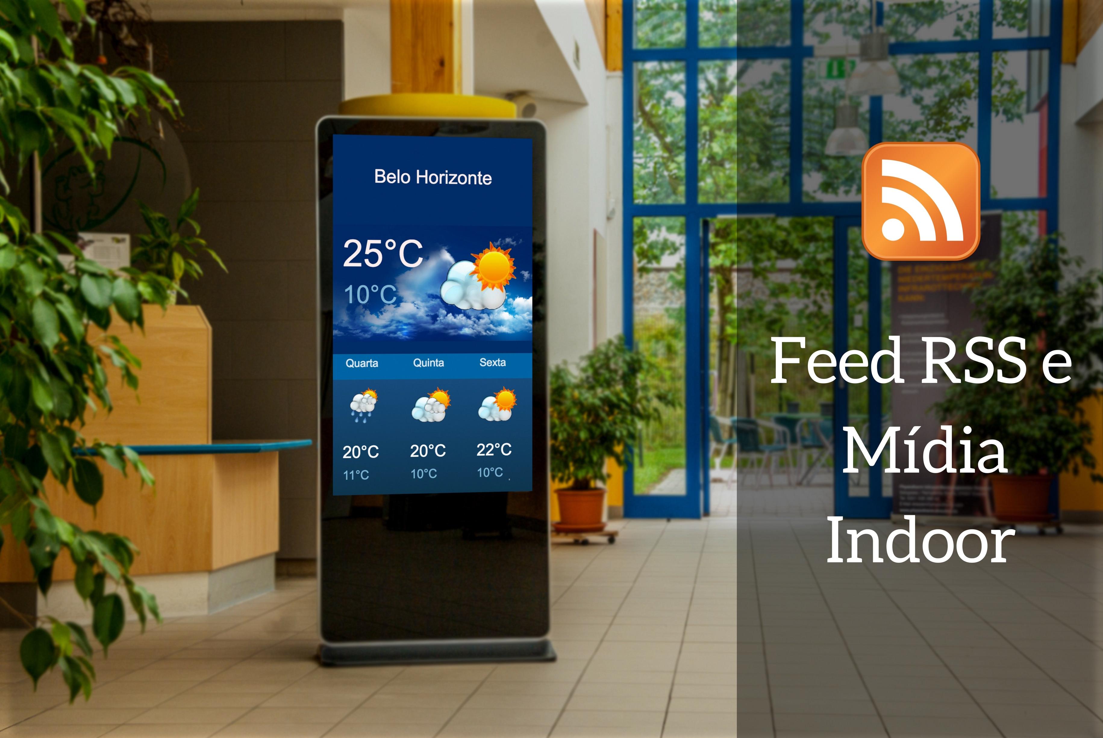 Feed RSS e Mídia Indoor_mini (1)