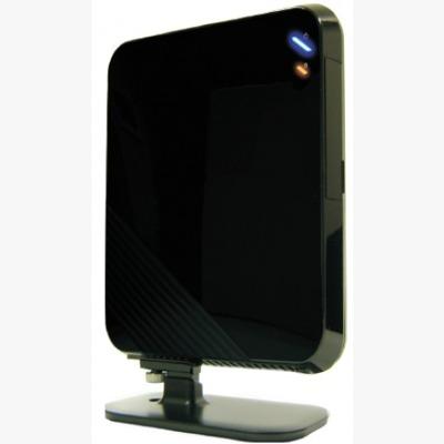 Player Compacto Intel® Celeron® BayTrail J1800 - OBA-H007DI/1800
