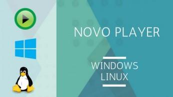 4YouSee lança novo player para Windows e Linux