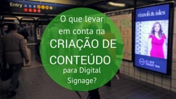conteudo-para-digital-signage