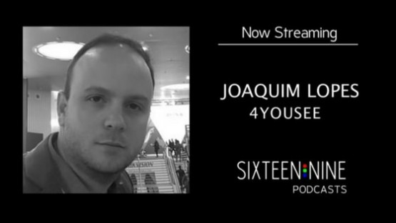 podcast joaquim