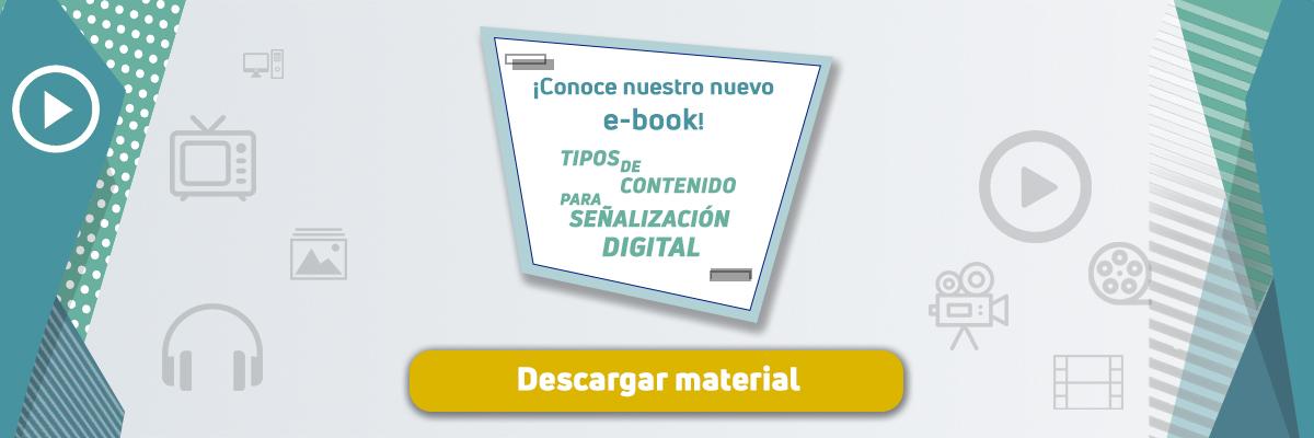 eBook Tipos de contenido Blog Mini con boton