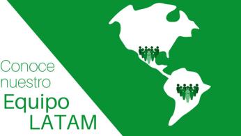Blogpost- conoce nuestro equipo LATAM