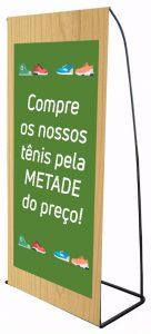 exemplo-digital-signage-varejo-1