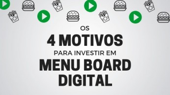 menu-board-digital-infografico