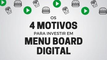 menu-board-digital-infografico