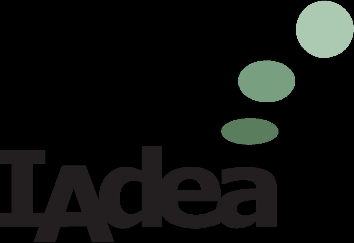 IAdea Grande
