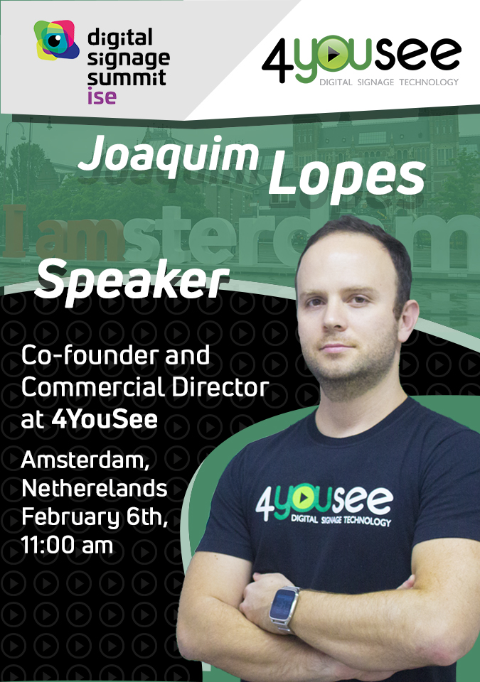 Joaquim Lopes NL