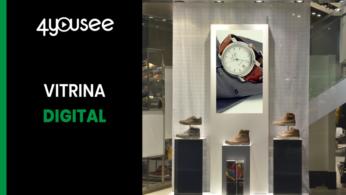 Vitrina-Digital-2-1024x576