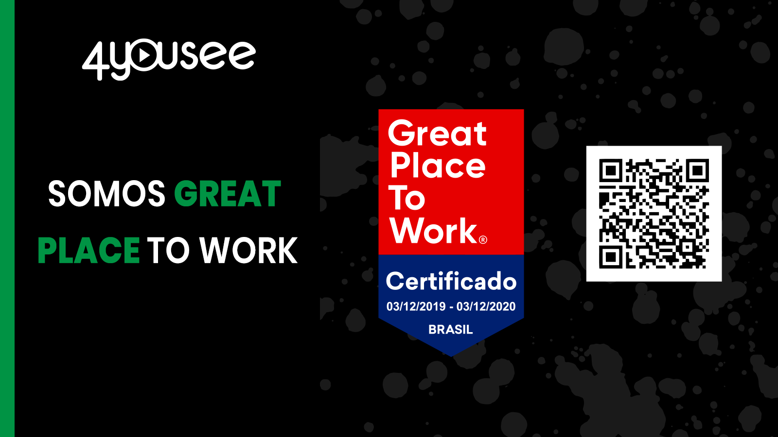Somos-Great-Place-to-Work