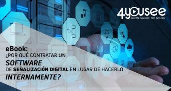 eBook Software espanhol