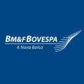 icon Bm&F Bovespa