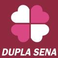 icon Dupla Sena