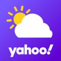 icon Yahoo Weather